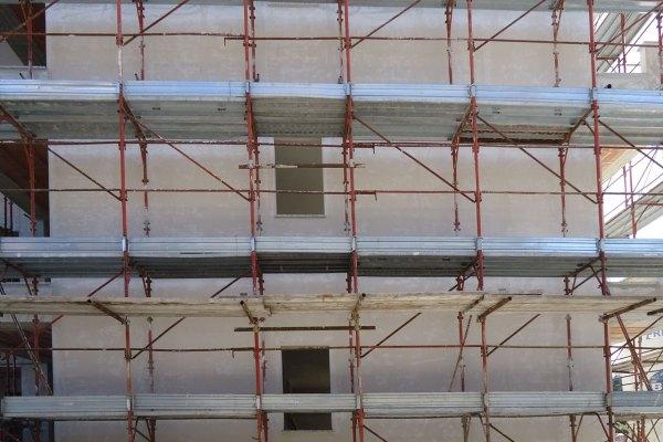 edificio-realizzato-con-system-7