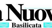 la Nuova Basilicata
