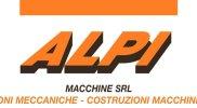 Alpi macchine srl