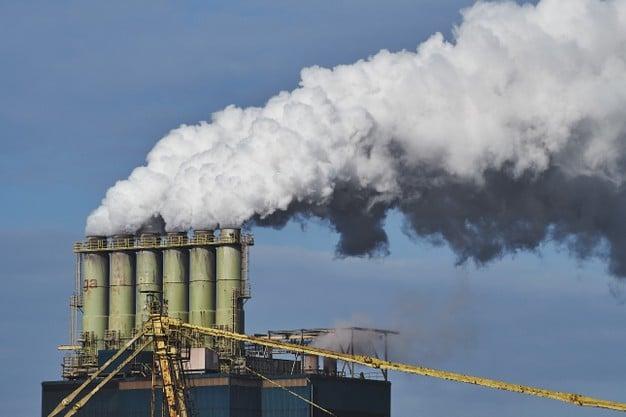 Norme per rischio industriale