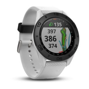 Garmin GPS Golf Watch Garmin Approach S60