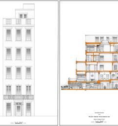 gp architecture diagram [ 2040 x 1560 Pixel ]