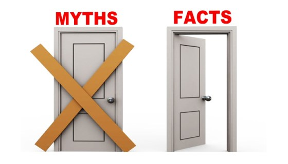 miths-and-facts-linkedln