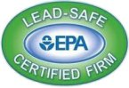 epa-lead-safe-certified