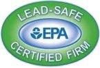 epa-lead-safe-certified