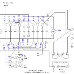 Allen Bradley Reversing Motor Starter Wiring Diagram Ecu Toyota Ab Diagrams Wire Diagramab