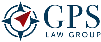 GPS Law Group