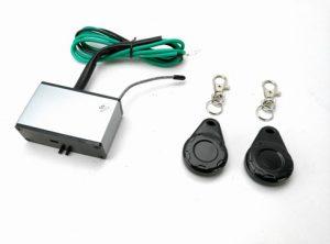 nissan navara d40 ignition wiring diagram venn creator how to disable a car immobilizer gpslivigno
