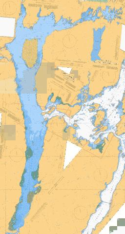 Lake Ontario Depth Chart : ontario, depth, chart, (Marine, Chart, CA_ON_b3dba2e349234993a73253f5762bcf28), Nautical, Charts