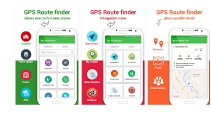 gps-route-finder-2
