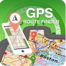 gps-route-finder-aso