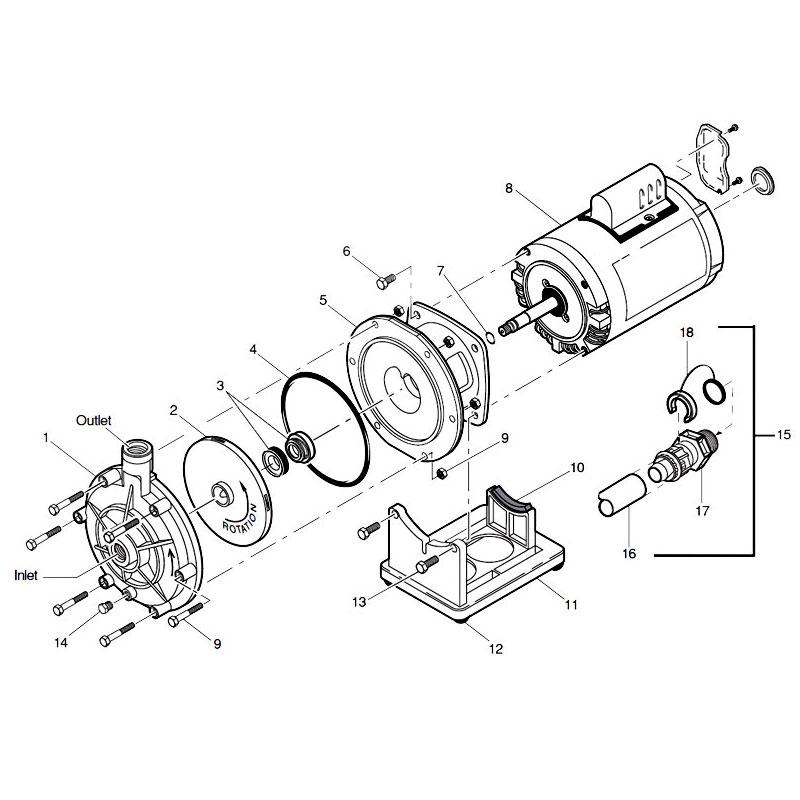 as well 24 volt starter wiring diagram besides jazz bass wiring
