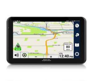 Garmin Map Update Free >> Free Map Updates For Garmin Call Our Toll Free 1 800 490 0334