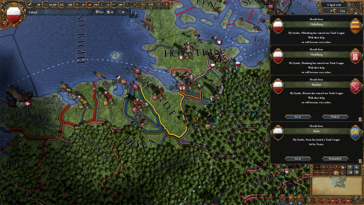 europa universalis iv mare