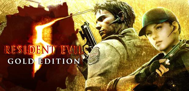Resident Evil 7 Wallpaper Hd Resident Evil 5 Gold Edition Steam Cd Key For Pc Buy Now