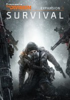 The Division - Survival