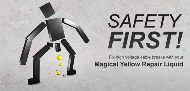 Safety First Steam CD Key for PC  Buy now