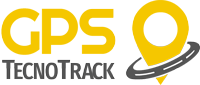 GPS TecnoTrack