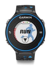 garmin-forerunner-620-4