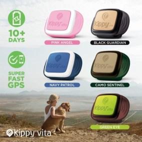 Kippy Vita (5)