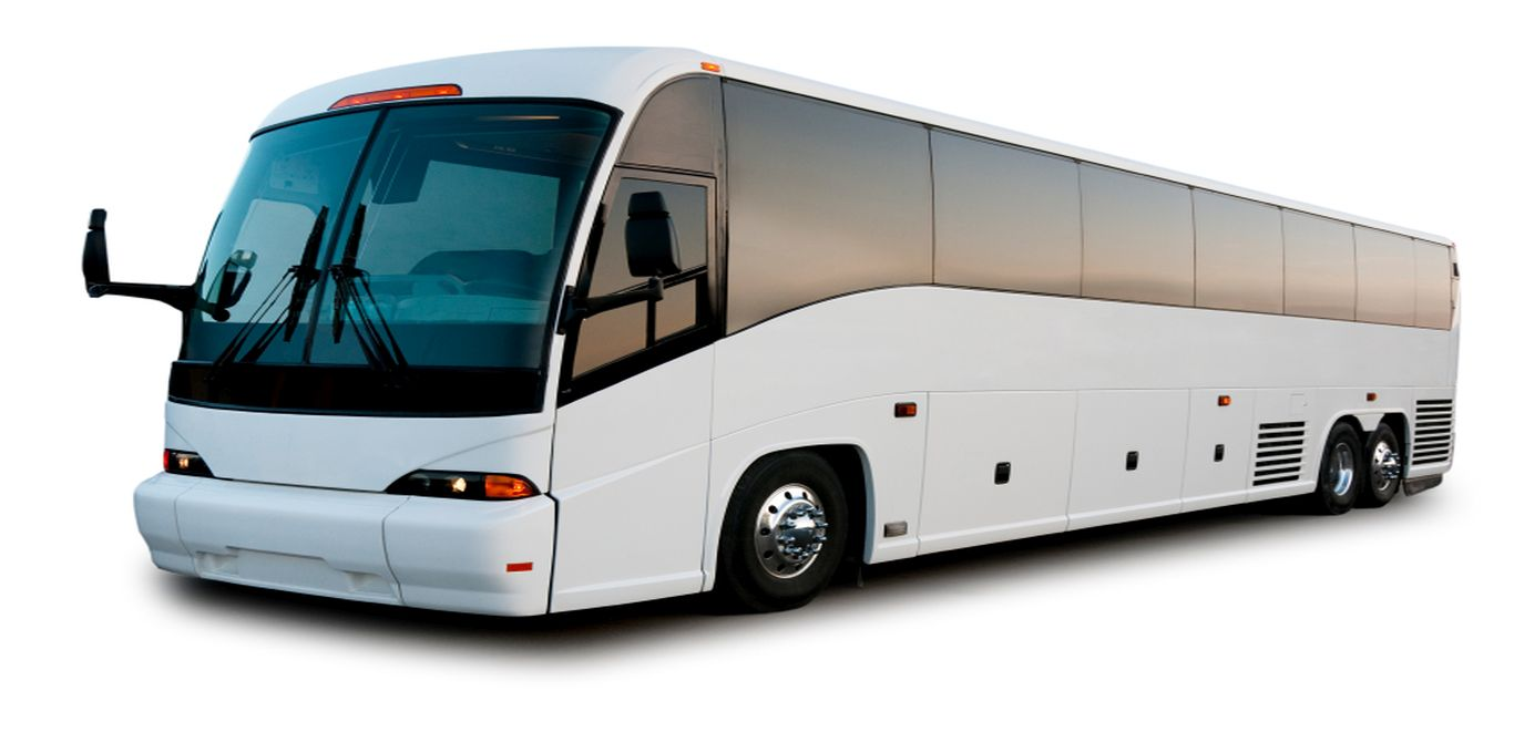 passenger transport, environmental regulations, automatic route planning