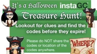 Halloween_Code_Hunt