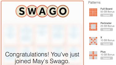 swagoshop_may_feat