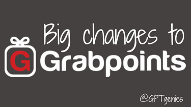 Grabpoints_changes _Feat