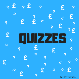 Easy General Knowledge Quiz Answers - GPT Genies