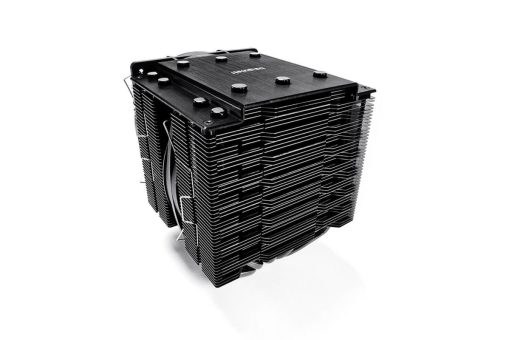 Be Quiet Dark Rock Pro 3 CPU Cooler