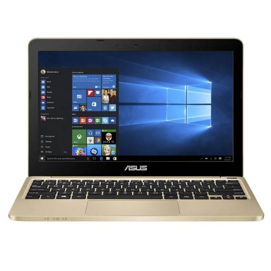 ASUS E200HA 11.6-inch notebook