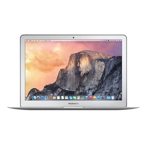 Apple MacBook Air MJVM2LL-A 11.6-inch slim laptop
