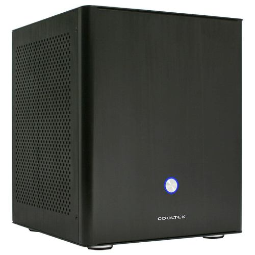 COOLTEK Coolcube Mini ITX Case