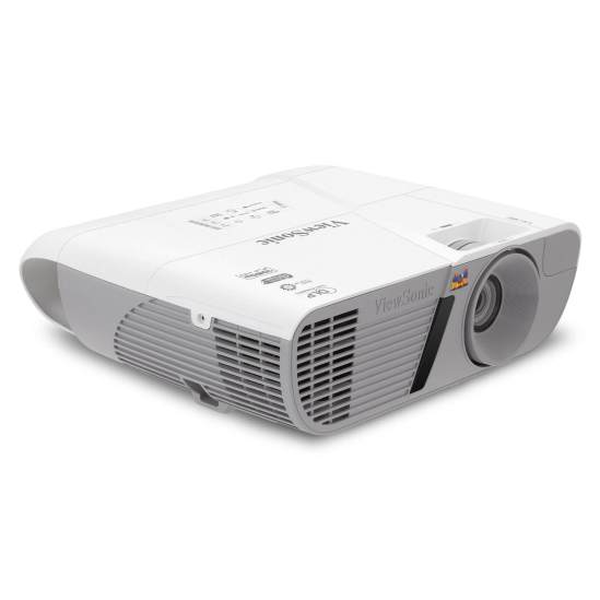 ViewSonic PJD7828HDL Home Theater Projector