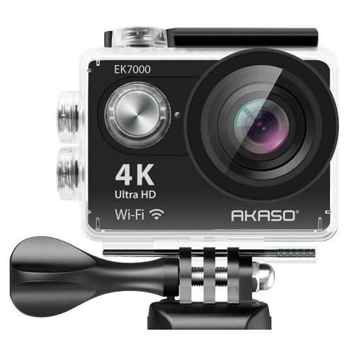 AKASO EK7000 4K
