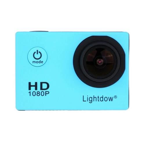 Lightdow LD4000