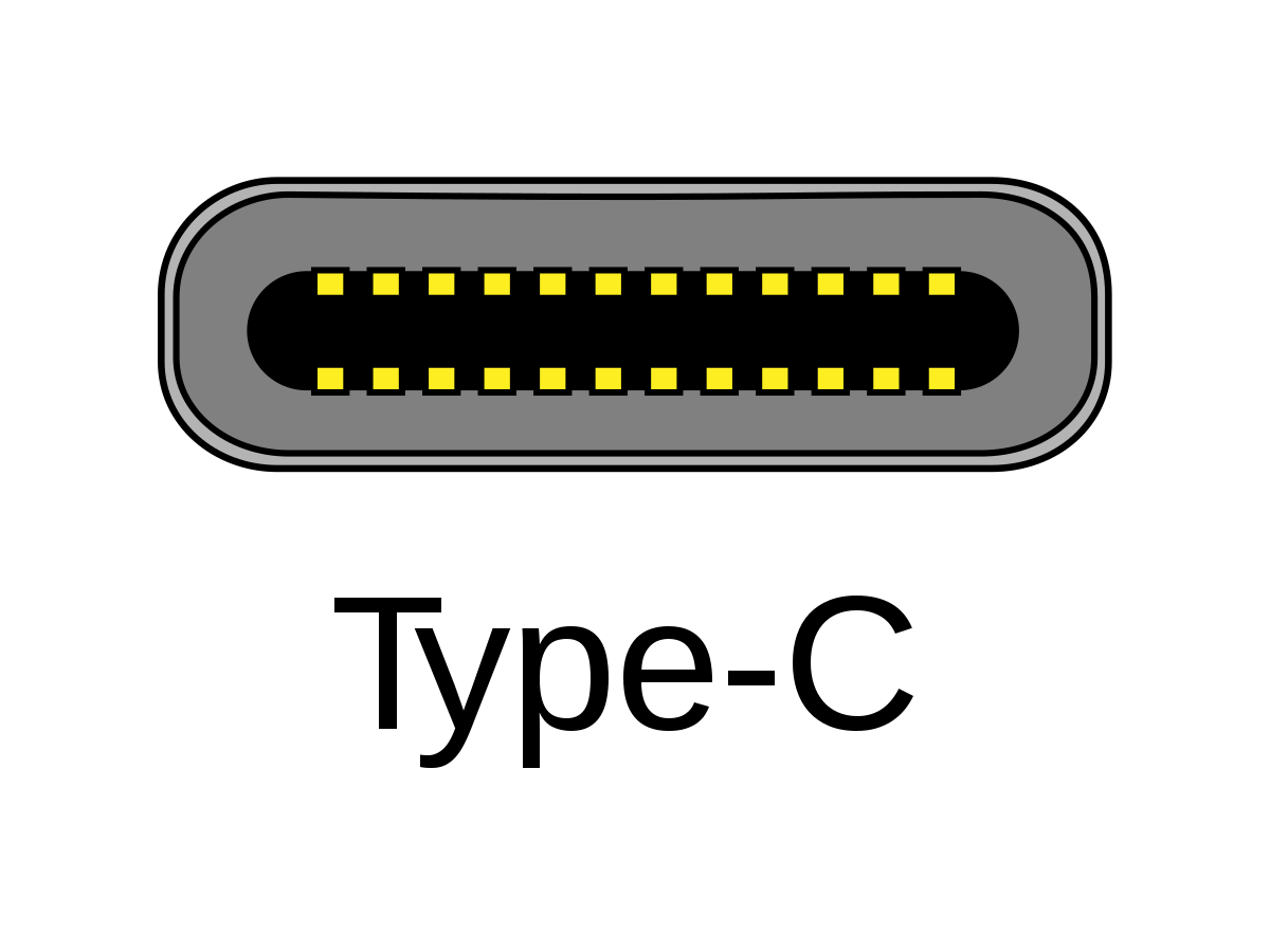 hight resolution of usb type c diagram