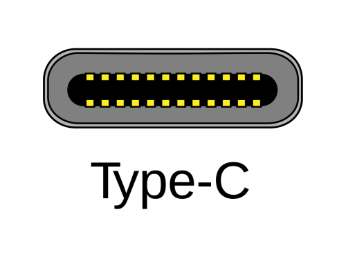 small resolution of usb type c diagram