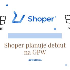 Shoper grafika