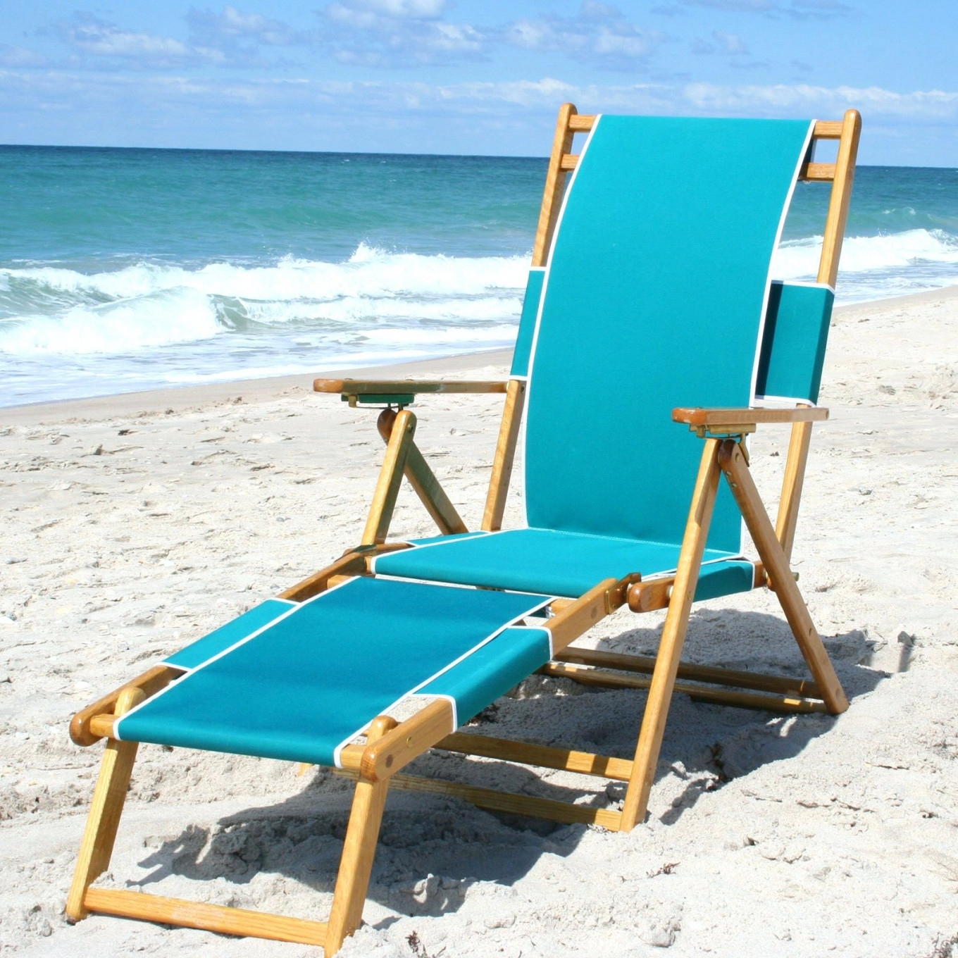 Cheap Beach Chairs 15 Best Ideas Of Chaise Lounge Beach Chairs