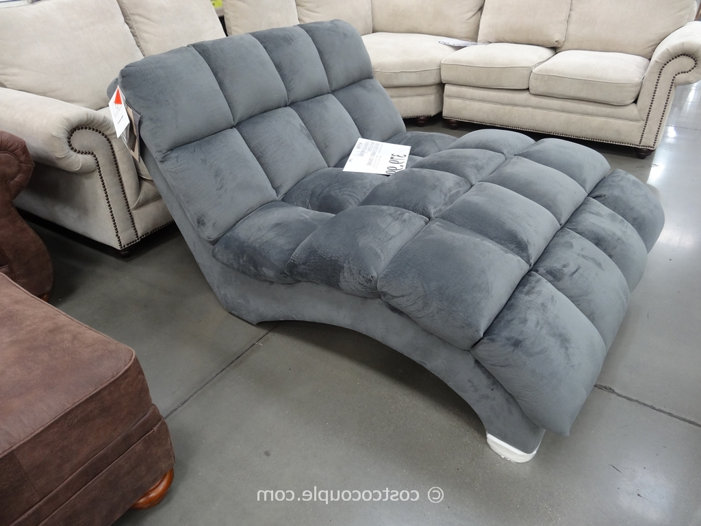 2 Person Lounge Chair 2019 Popular Chaise Lounge Chairs At Costco