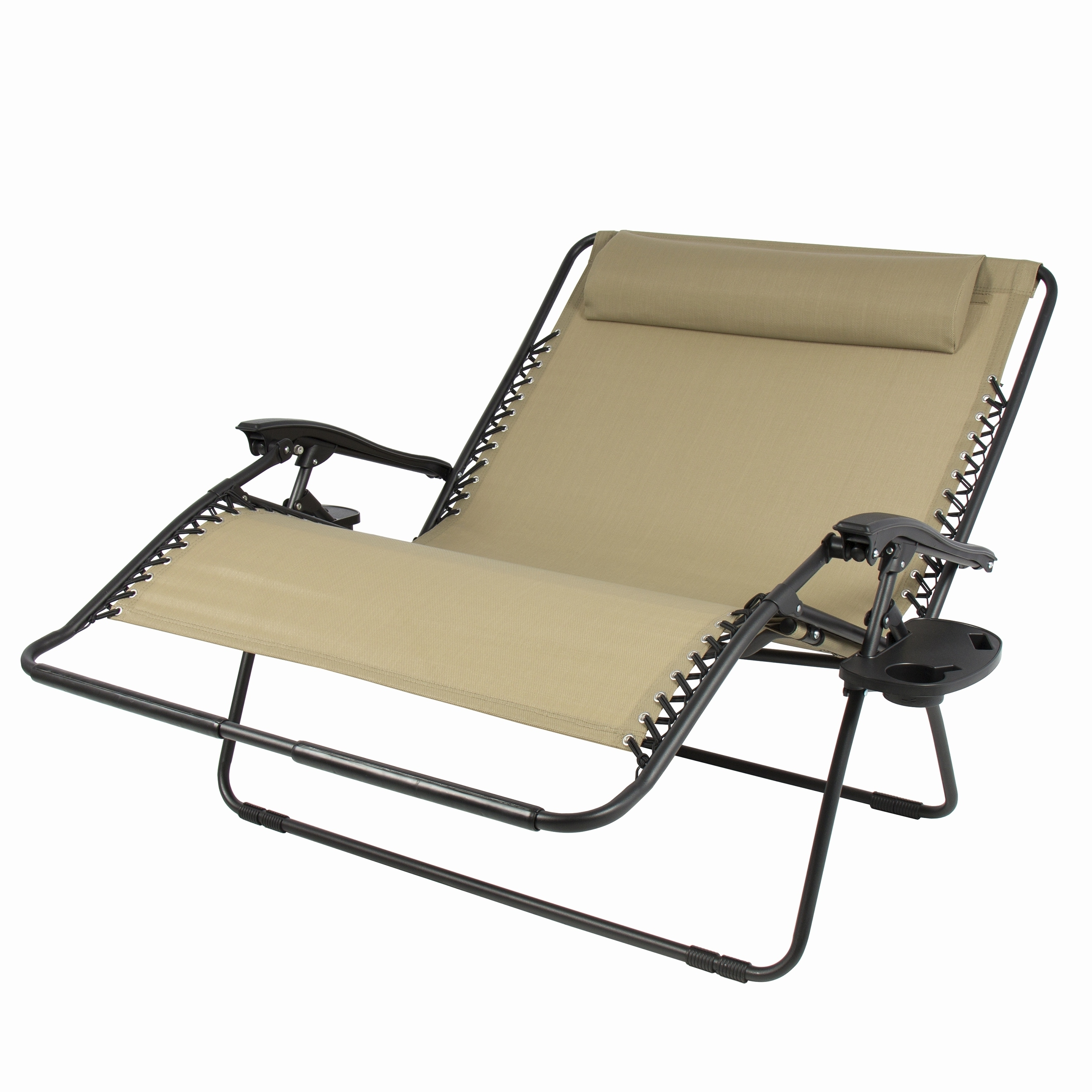 Outdoor Lounge Chairs Clearance Outdoor Chaise Lounge Chairs Clearance Easy Home
