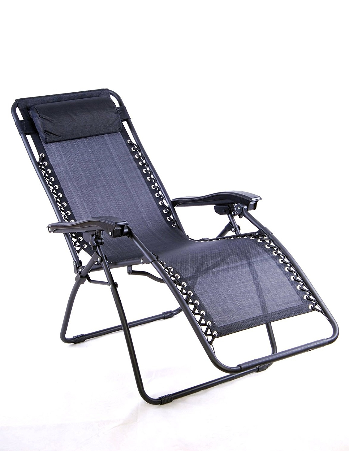Sonoma Outdoors Antigravity Chair 15 Best Ideas Of Chaise Lounge Chairs At Kohls