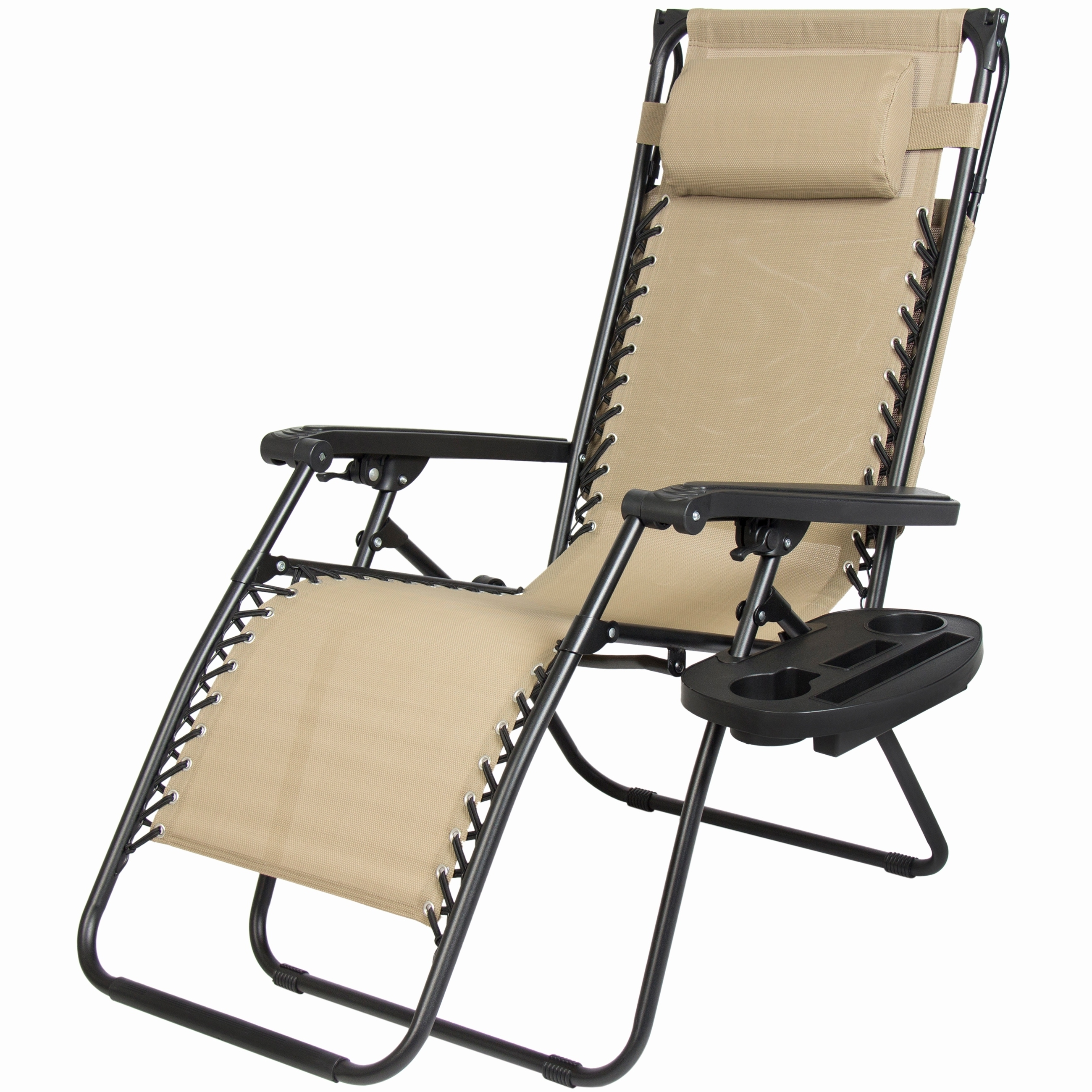 Folding Chaise Lounge Chairs Outdoor Patio Chaise Lounge Chairs