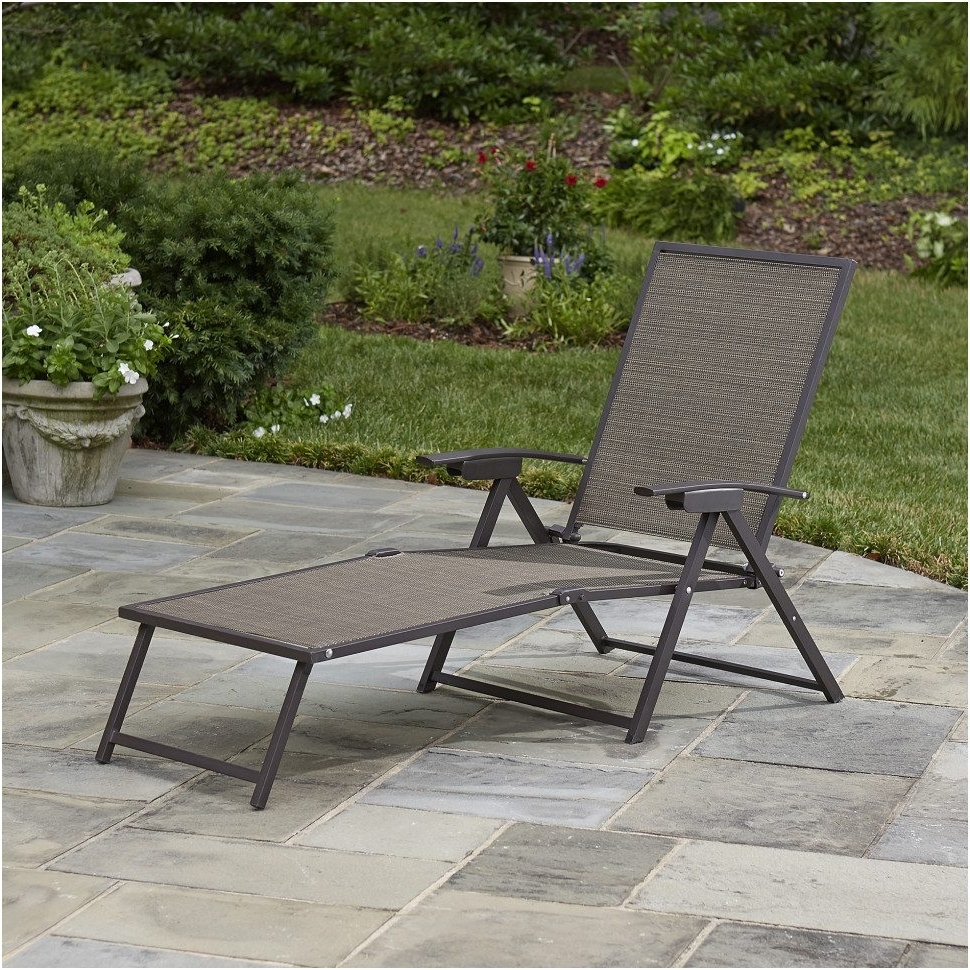Kmart Lawn Chairs Kmart Patio Chaise Lounge Chairs Patio Ideas