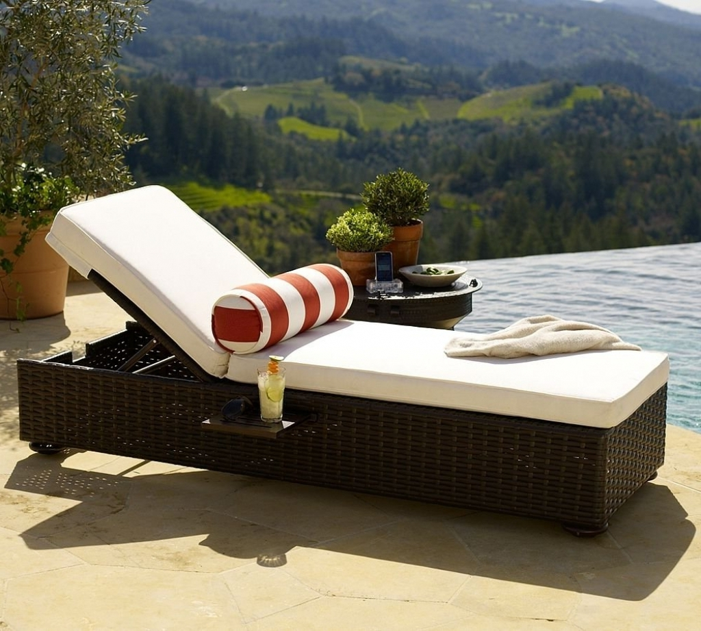 Diy Outdoor Lounge Sofa Ana White Diy Chaise Lounge Chairs Diy