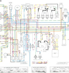500 kawasaki wiring diagram electrical work wiring diagram u2022 electrical wiring step by step kawasaki [ 1897 x 1281 Pixel ]