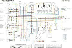 79 Ford Ammeter Wiring Schematic  Free Car Wiring Diagrams