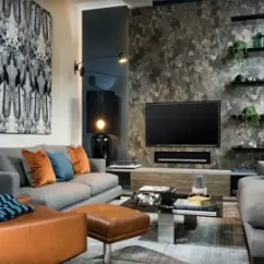 Living Room Design Planner Interior Image How To Style Your With Designer Daniel Hopwood British Gq