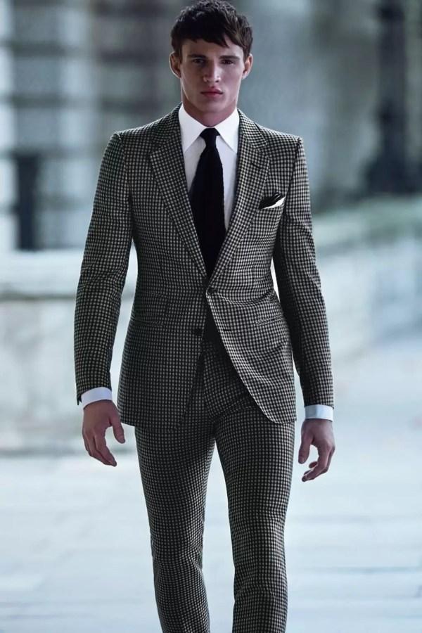 Tom Ford Clothing Men